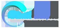 Κατασκευή Ιστοσελίδων & eshop | website-eshop.eu Logo