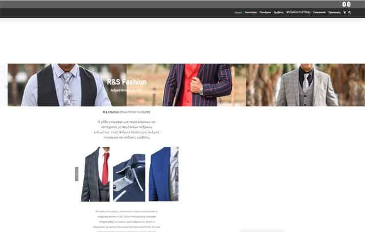 Digital Marketing-website-eshop.eu
