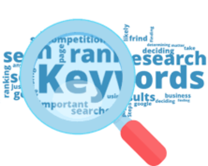 keywords-website-eshop.eu