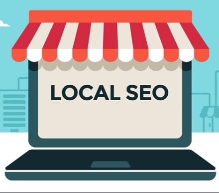 local seo-website-eshop.eu