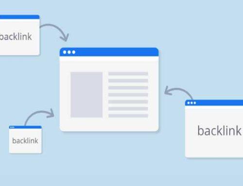 Τι είναι τα Backlinks