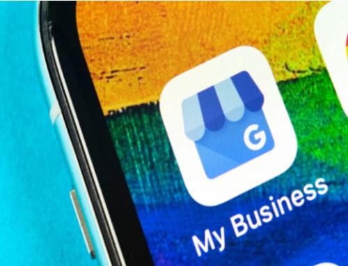 Πώς να λάβετε περισσότερα από την καταχώρισή σας στο Google My Business