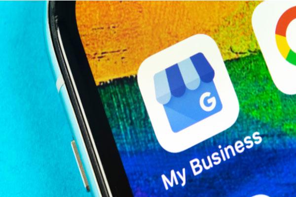 google-my-business-website-eshop