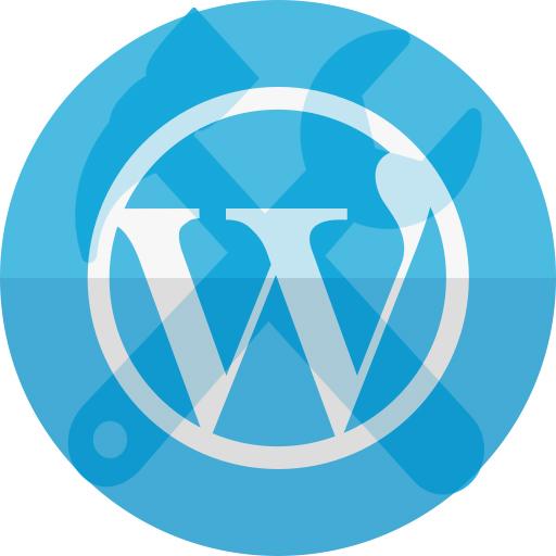 Τεχνική-Υποστήριξη-Ιστοσελίδων-Wordpres
