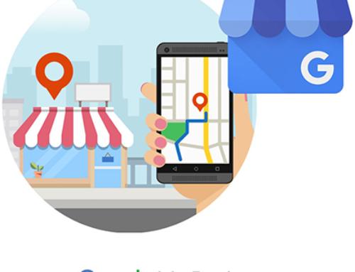 Γιατί να χρησιμοποιήσετε το Google My Business ;;;