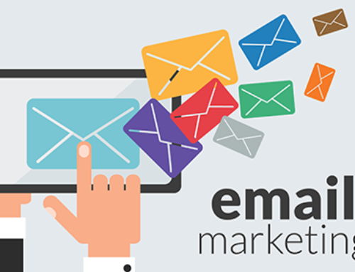 Πλεονεκτήματα και μειονεκτήματα του email marketing