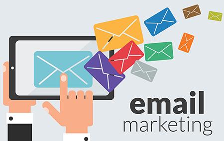 Πλεονεκτήματα-και-μειονεκτήματα-του-email-marketing---website-eshop