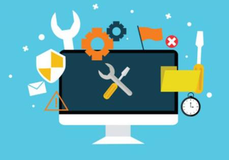 Πώς-να-συντηρήσετε-μια-ιστοσελίδα----website-eshop