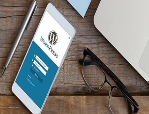 Σημαντικοί λόγοι για τους οποίους πρέπει να χρησιμοποιήσετε το WordPress για τον ιστότοπό σας