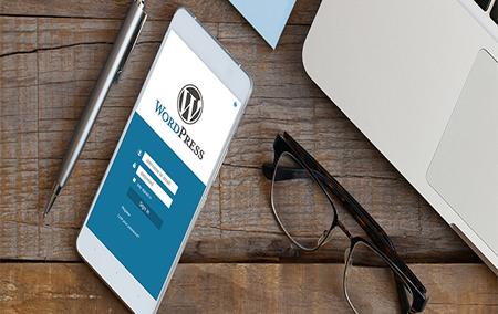 Σημαντικοί-λόγοι-για-τους-οποίους-πρέπει-να-χρησιμοποιήσετε-το-WordPress-για-τον-ιστότοπό-σας---website-eshop1